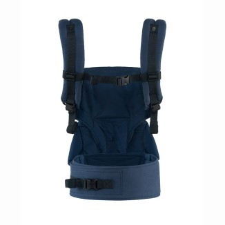 http://www.ergobaby.co.uk/baby-carriers-original-360-midnight-blue.html
